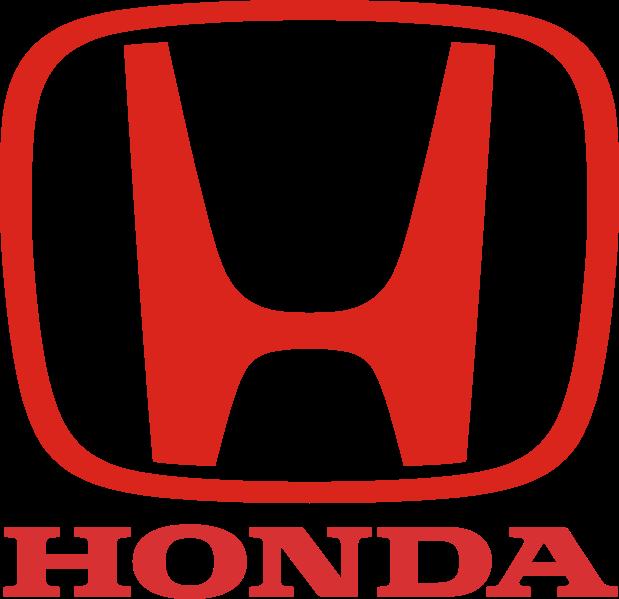 Запчасти Хонда всегда отличались оригинальностью
